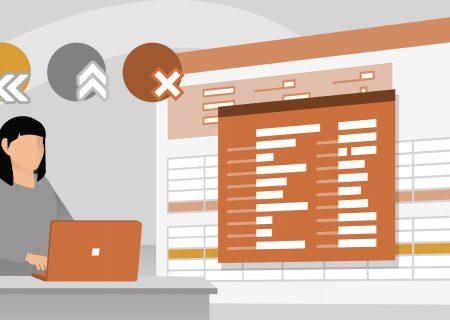 Cách mà phần mềm quản lý mua hàng nâng cao công tác mua hàng