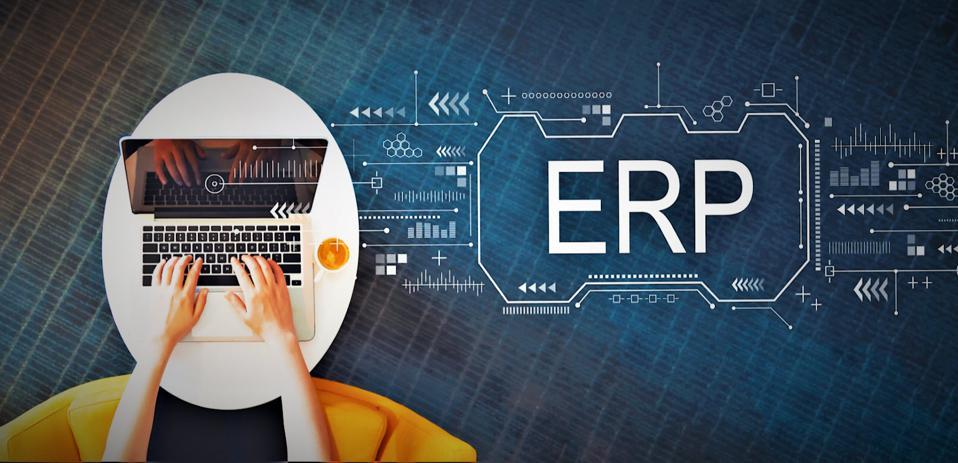 Tại sao chi phí các phần mềm ERP ở Việt Nam thấp hơn so với quốc tế