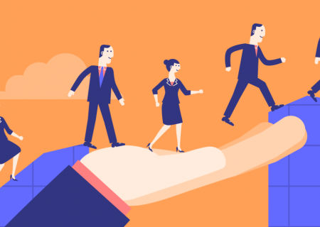 Tính năng của hệ thống thông tin quản lý nhân sự trong doanh nghiệp