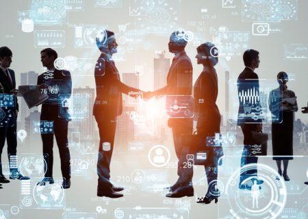 Tại sao doanh nghiệp cần tìm kiếm đơn vị tư vấn ERP trước khi triển khai giải pháp?