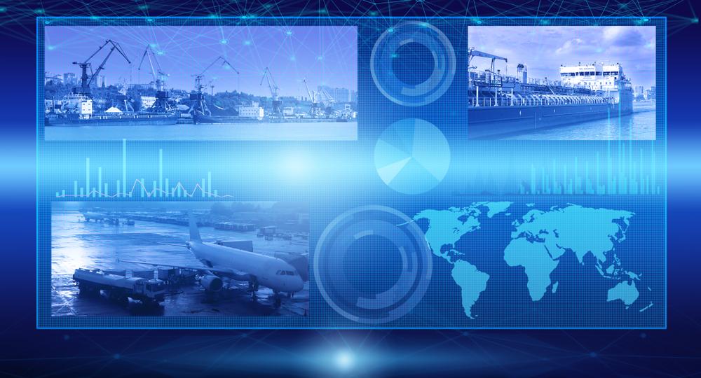 phần mềm quản lý doanh nghiệp sản xuất