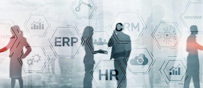 Tìm hiểu phần mềm nhân sự 3S HRM – giải pháp quản lý nguồn lực hàng đầu hiện nay
