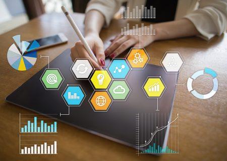 Nhà tư vấn ERP: Bí quyết quản lý rủi ro mà mọi doanh nghiệp khi triển khai ERP cần lưu ý