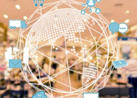 Phần mềm quản lý bán lẻ: Khi doanh nghiệp bán lẻ chuyển mình