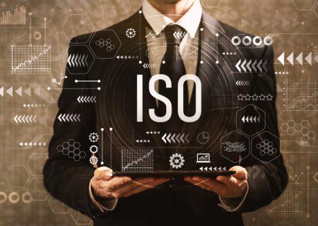 Tìm hiểu tiêu chuẩn ISO/IEC 9126 dành cho các phần mềm doanh nghiệp