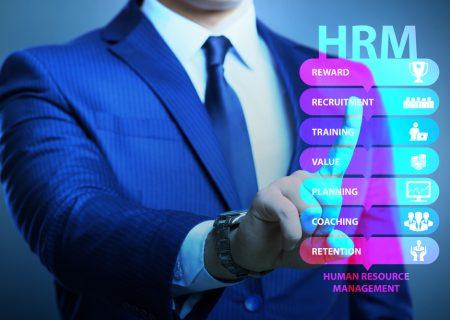 Có nên triển khai phần mềm quản lý nhân sự miễn phí?