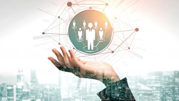 Lợi ích của phần mềm quản lý quan hệ khách hàng