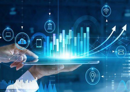 Tìm hiểu phần mềm quản lý tài chính doanh nghiệp