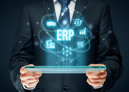 Cách đánh giá nhà cung cấp phần mềm ERP dựa theo bản demo của họ