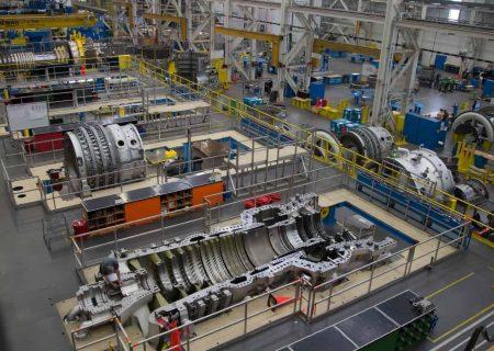 Chuyển đổi số nhà máy của bạn với hệ thống MES