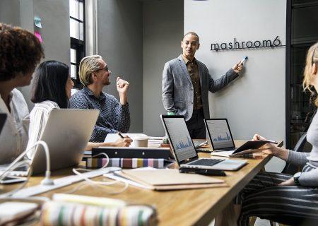 Vì sao vẫn còn DN triển khai phần mềm quản trị doanh nghiệp chưa thành công?