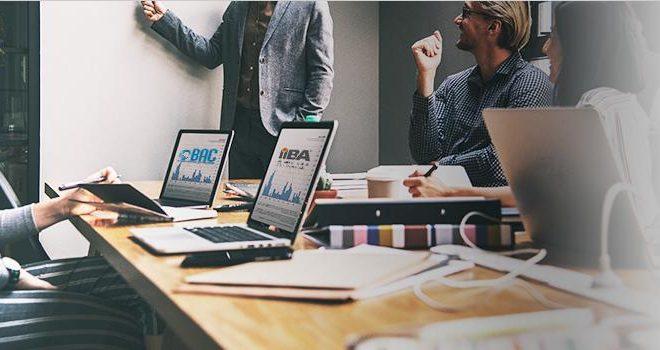 Bí quyết lựa chọn nhà tư vấn trong quá trình triển khai ERP