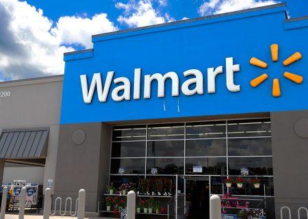 Walmart và câu chuyện luôn đổi mới mình với phần mềm CRM