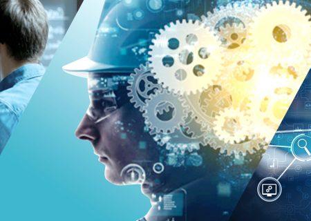 Tìm hiểu về phần mềm ERP