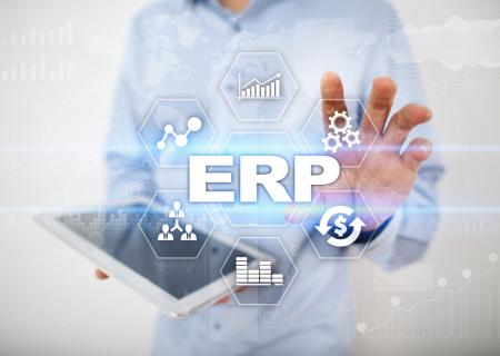 Dựa vào bản demo của nhà cung cấp ERP bạn có đánh giá được năng lực của họ?