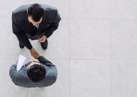 Tiêu chí lựa chọn nhà cung cấp phần mềm ERP mà DN không thể bỏ qua