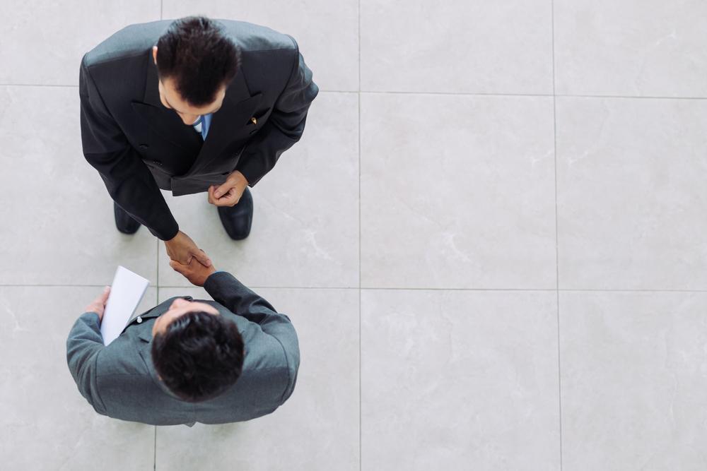 Tiêu chí lựa chọn nhà cung cấp phần mềm ERP
