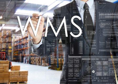 Hệ thống quản lý kho WMS là gì?