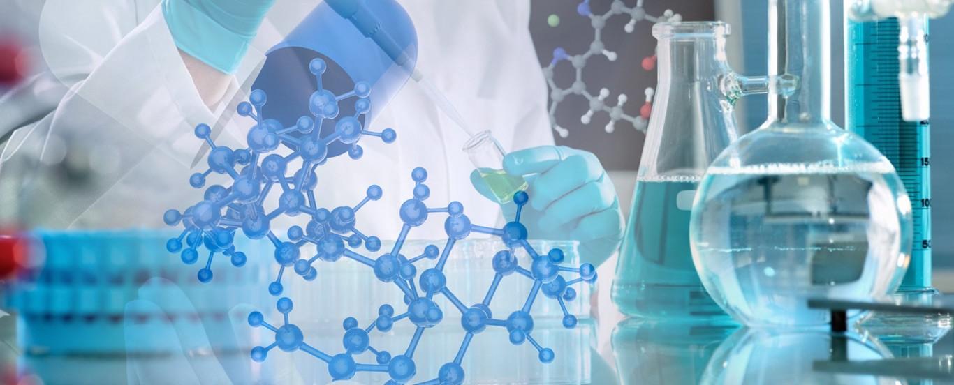 Tổng quan về giải pháp ERP cho ngành dược phẩm