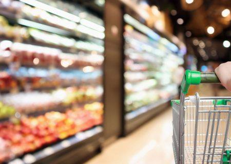 Lợi ích giải pháp ERP cho ngành bán lẻ