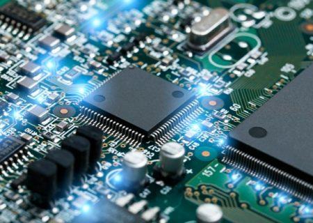 4 lợi ích quan trọng của giải pháp ERP cho ngành linh kiện điện tử