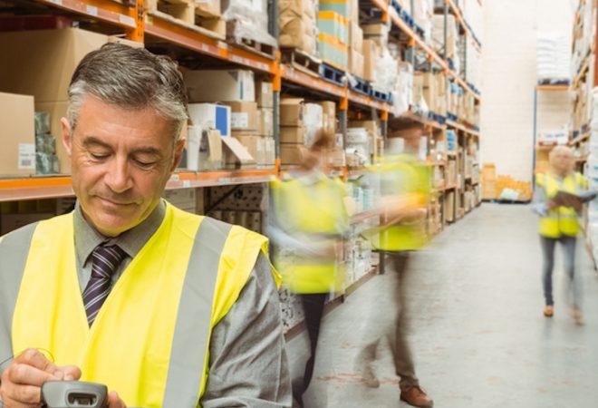 Tìm hiểu về phương pháp phân tích ABC trong quản lý hàng tồn kho