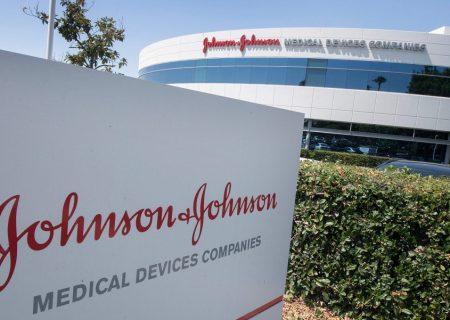 Thực tiễn triển khai ERP tại công ty dược phẩm Johnson & Johnson