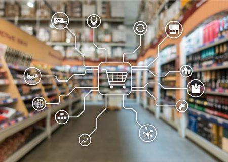 Xu hướng triển khai giải pháp ERP cho ngành bán lẻ