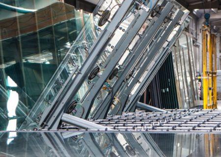 Tổng quan về phần mềm ERP cho ngành kính – vật liệu xây dựng
