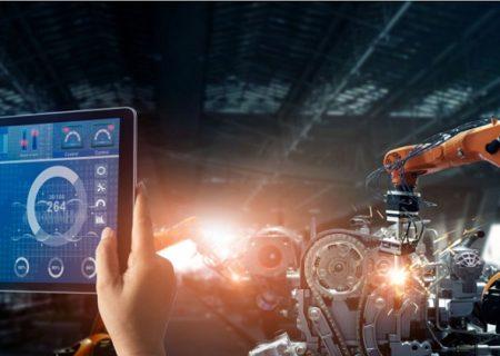 Các bước triển khai ERP cho ngành cơ khí chế tạo