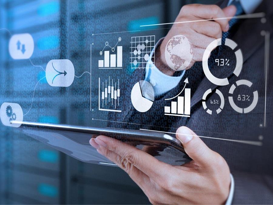 CHI PHÍ TRIỂN KHAI PHẦN MỀM ERP cho doanh nghiệp ngành linh kiện điện tử