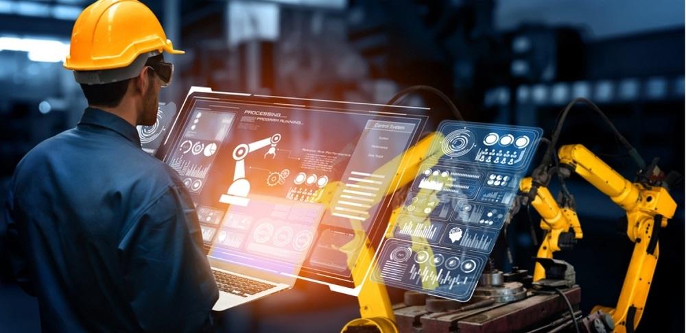 phần mềm erp ứng dụng cho doanh nghiệp cơ khí chế tạo