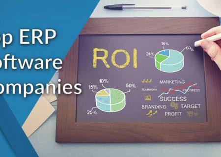 Lựa chọn nhà cung cấp như thế nào giúp doanh nghiệp triển khai phần mềm ERP thành công?