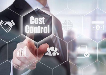 Chi phí triển khai phần mềm ERP đối với doanh nghiệp linh kiện điện tử