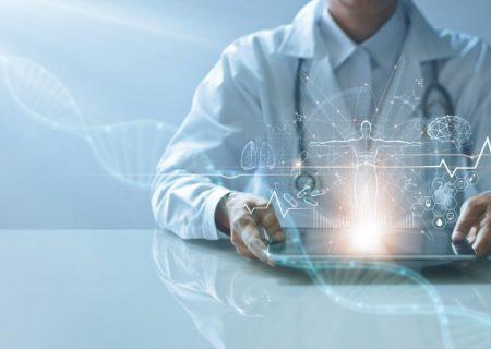 Các bước triển khai hệ thống ERP cho ngành dược phẩm