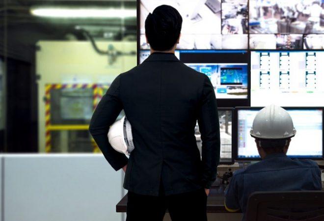 Đâu là nhà cung cấp phần mềm ERP cho ngành linh kiện điện tử uy tín?